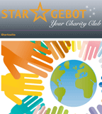 Your Charity Club Website